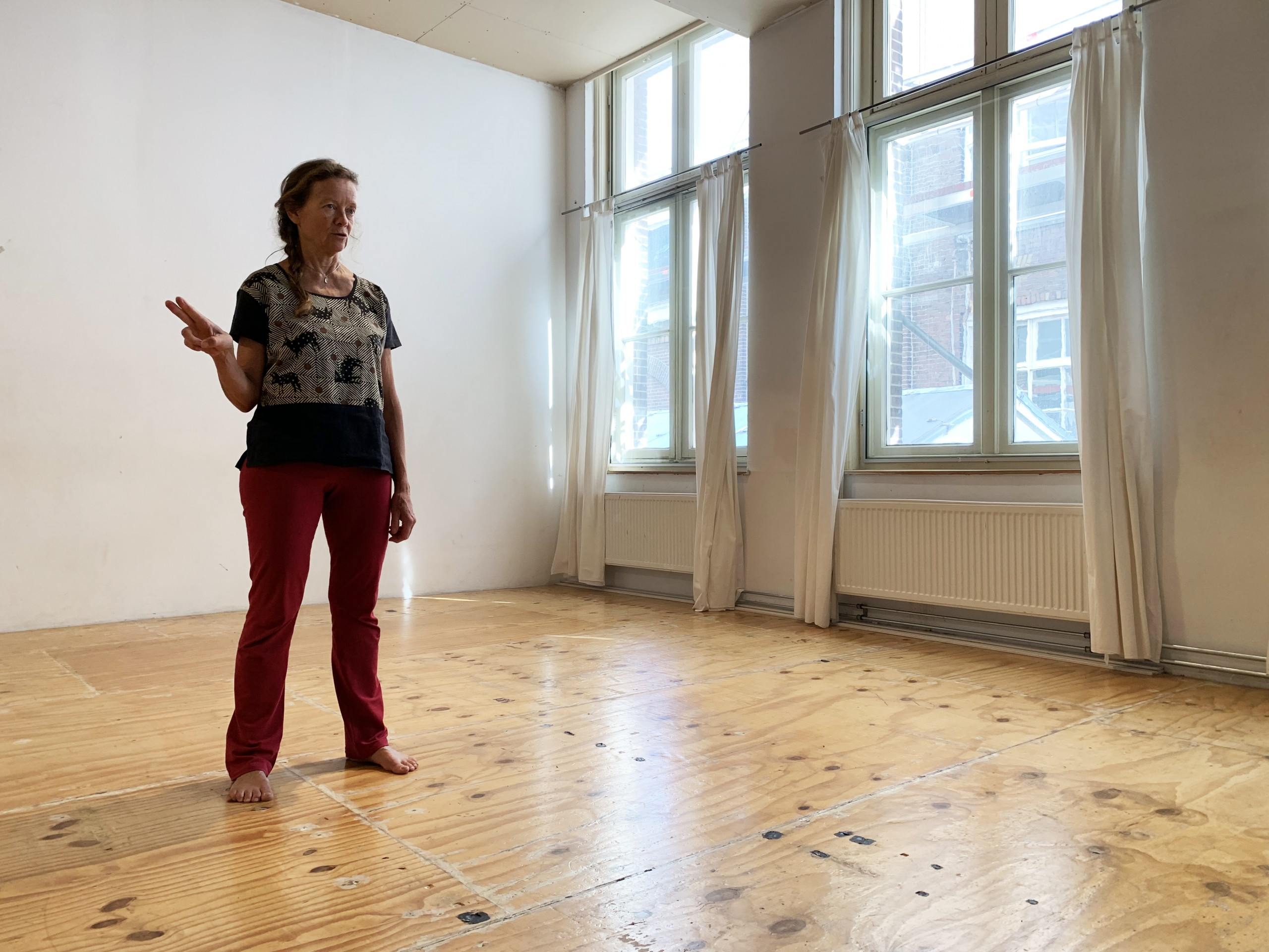 empty space workshops mimenzo