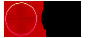 Mimenzo Logo
